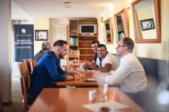 Gross Kienitz - BusinessNetworking 2019