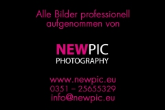 NEWPIC Photography