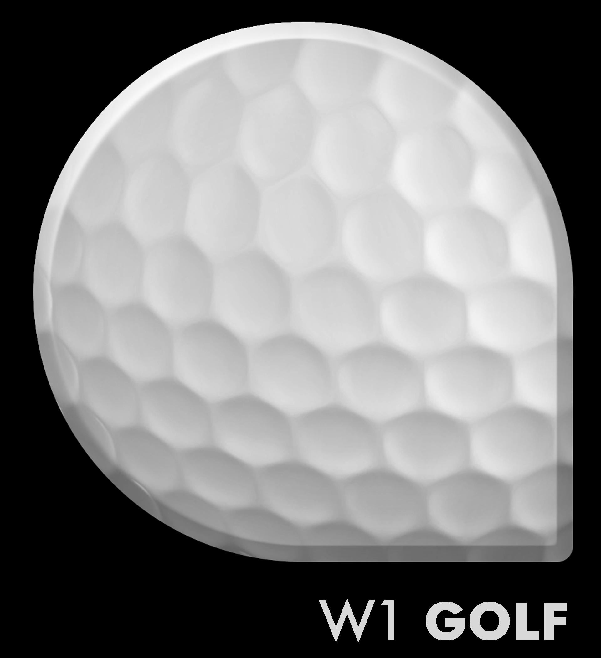 W1Golf