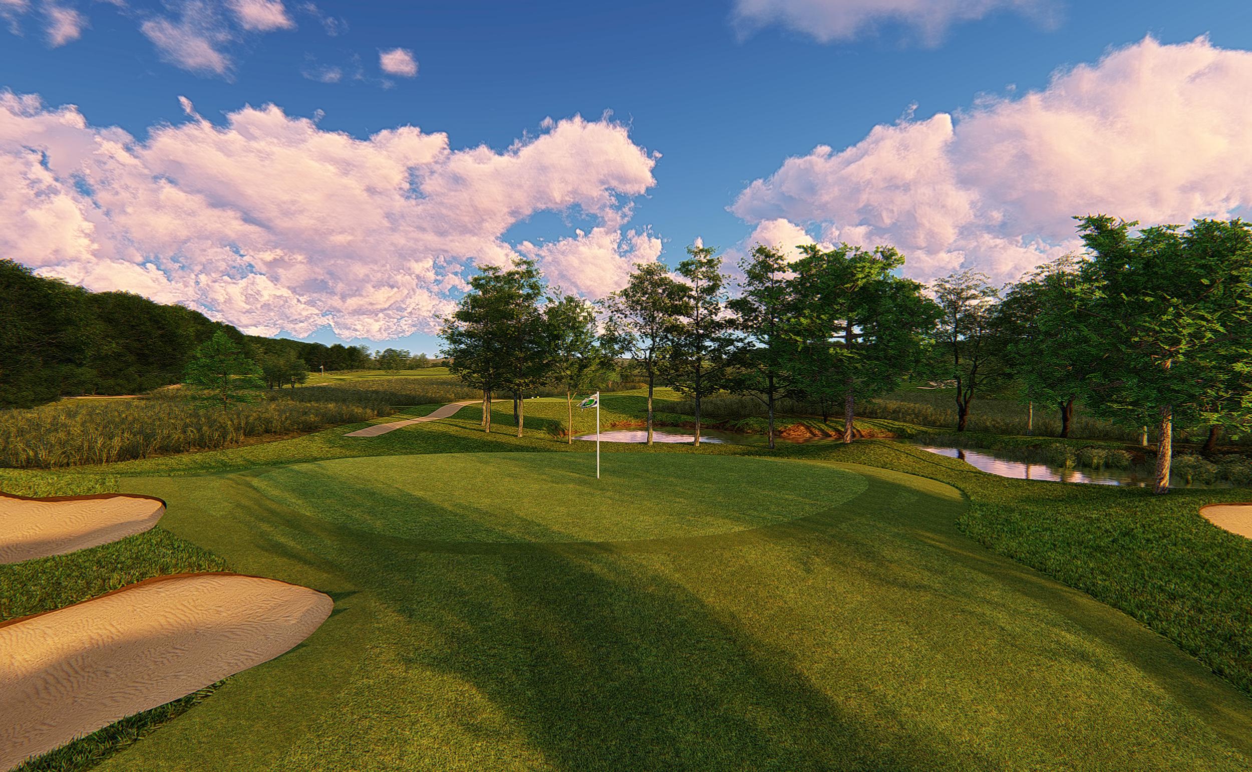 golf_course1