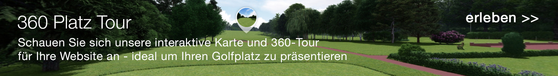 360_de